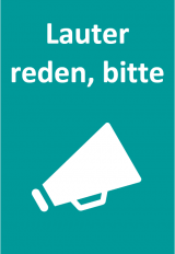 Lauter