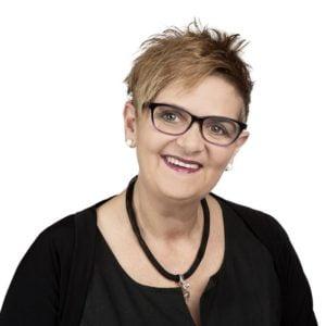 Ulrike Willmann