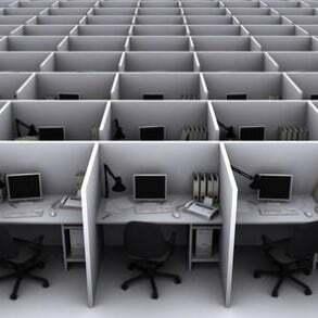 Was Mitarbeiter im Arbeitsleben antreibt