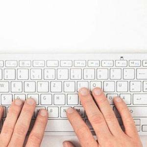 Scribershub-Gründerin erklärt, wie man sich richtig vermarktet