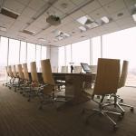 Unternehmen setzen auf qualifizierte Arbeitskräfte