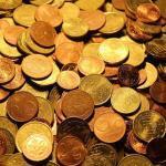 Grundeinkommen in Finnland: 560 Euro im Monat geschenkt