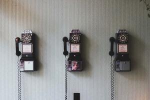Turbo für die Customer Experience: Zehn Gründe, warum künstliche Intelligenz so wichtig ist