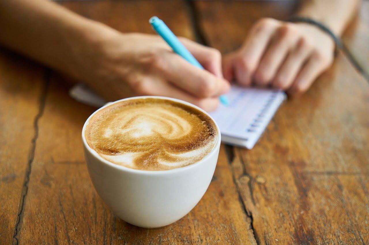 Aktuelle Recruiting Trends: Mit Kaffee und Spiel, die richtigen Mitarbeitenden finden
