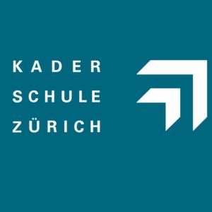 mit der Kaderschule Zürich zum Grundlagenkurs Rechnungswesen