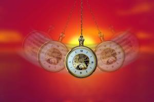 Unterstützung der guten Vorsätze gefällig? Timeboxing hilft bei jedem Projekt