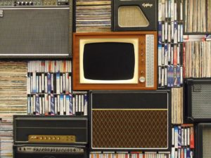 Lernvideos und Kommunikationstools sind voll im Trend