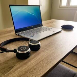 5 Tipps wie Teilnehmende zum Gelingen virtueller Meetings beitragen