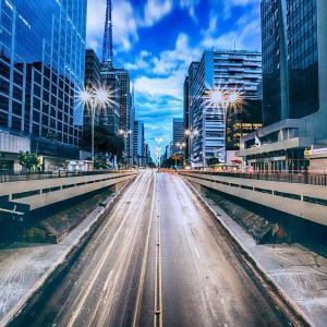 Mobilität versus Homeoffice - wie sieht das in Zukunft aus?