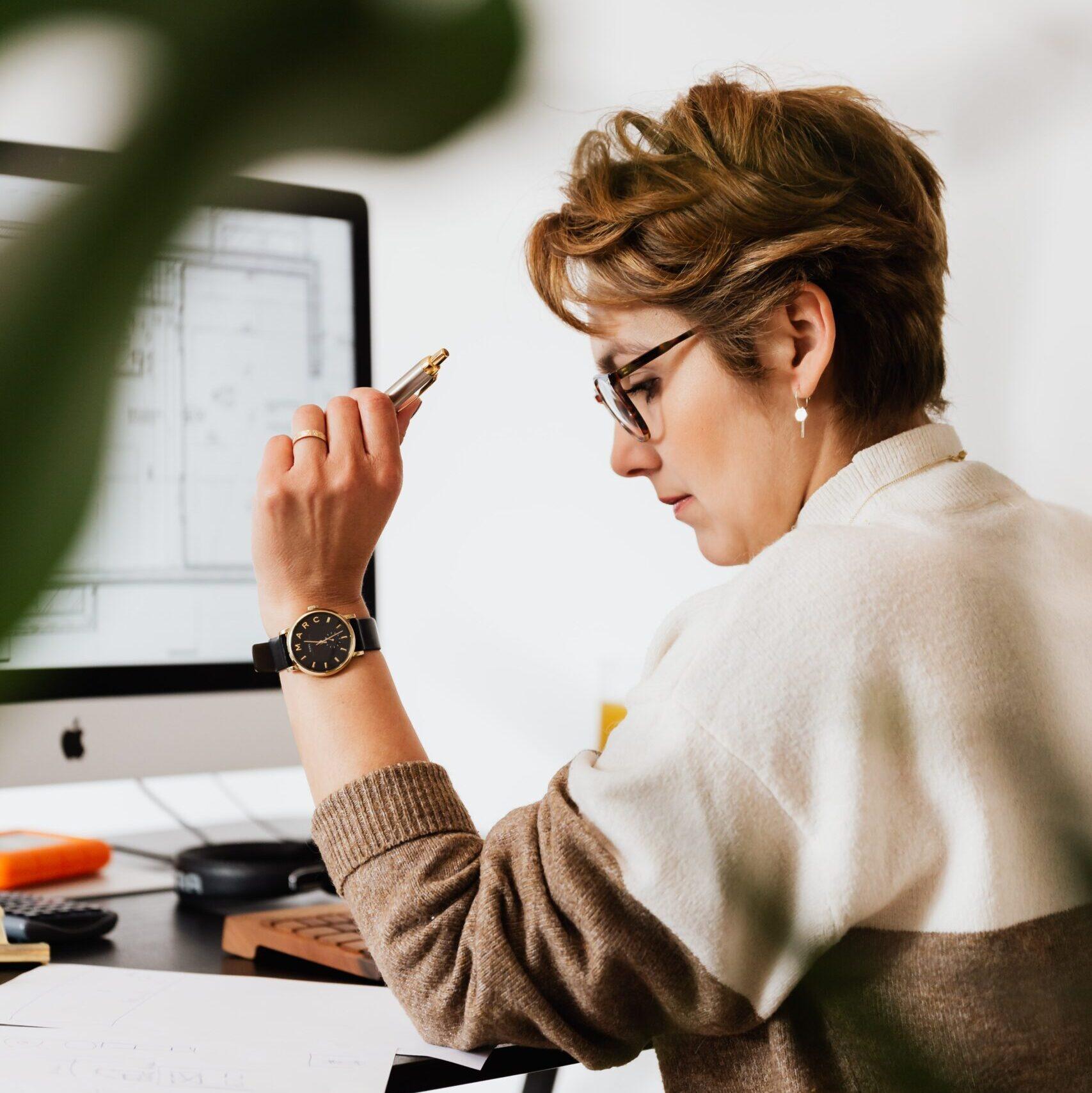 Smart Working - Bringt Home Office der Schweiz eine neue Arbeitskultur?