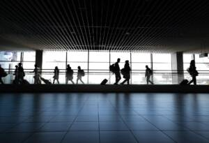 Wie lange dauert es, bis die Jobsuche zum Erfolg führt?