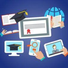9 wichtige Fakts zu Digital-Recruiting, die Stellensuchende kennen müssen