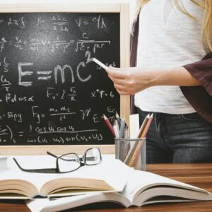 Durchstarten im New Work - Dein Erfahrungswissen als Basis für Neues Wissen