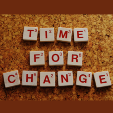 Spannendes aus der HR-Welt – Wir wünschen uns den CV weg